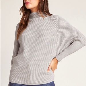 "BB Dakota ""Sugar Slider"" Sweater"